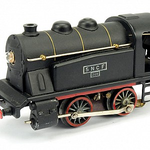 Hornby-SNCF-Tb