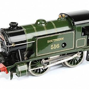 Hornby-SR-SpecialT-516