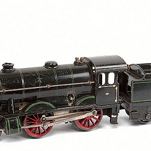 Hornby-Special-SR-343