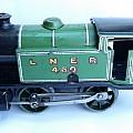 Hornby-Type101