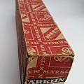 Karton-Raute-344