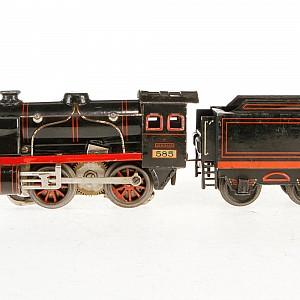 Kraus-Spur0-B2-585