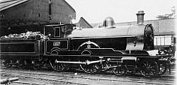 LNWR-440