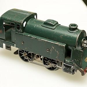 LR-040T