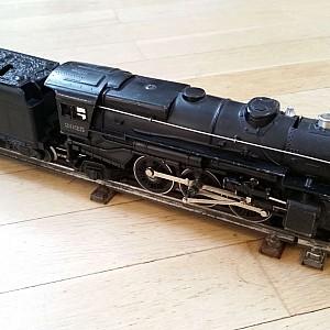 Lionel-2025