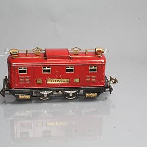 Lionel-251