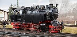 NWR-21