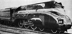 Nord-Carenee-231