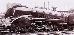 Nord-Carenee-232