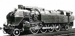 Nord-PO-TC141