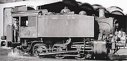PLM-030TU