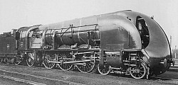 PLM-Carenee-231