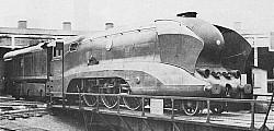 PO-Carenee-231