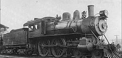 PRR-D16d