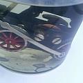 Motor in SR24