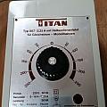 Titan-807
