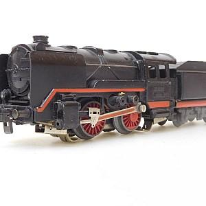 Trix-2052n