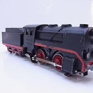 Trix-2053