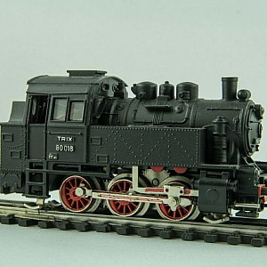 Trix-80018L