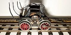 Umbau-R12880-2