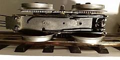 Umbau-R12920-1