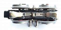 Umbau-R12920-2
