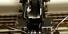Umbau-R12920-4