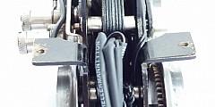 Umbau-R12920-5